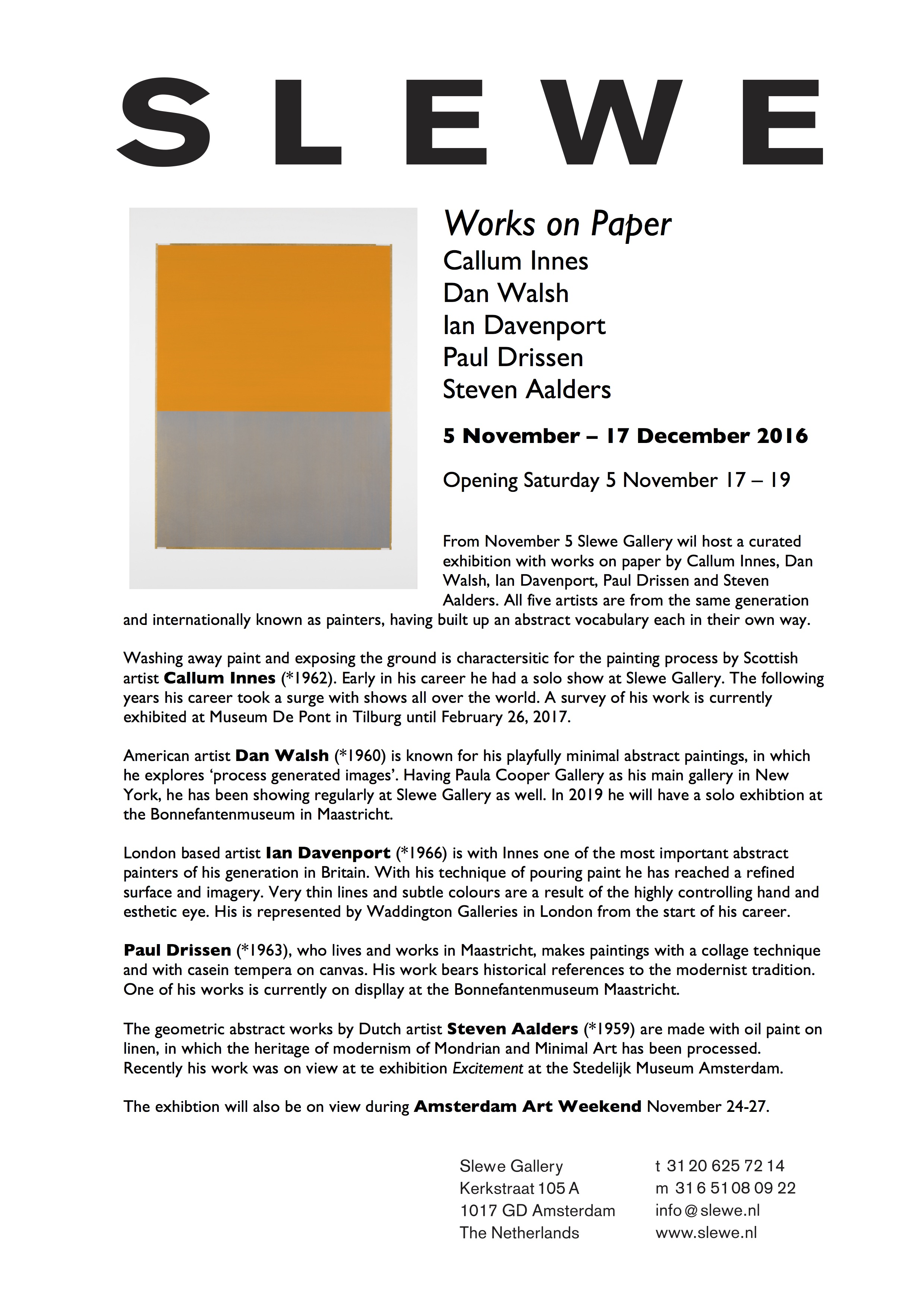 slewe_worksonpaper_2016_mail